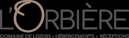 L'Orbière – Domaine de loisirs – Hébergements – Réceptions